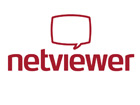netviwer white